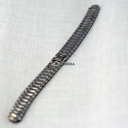 Браслет для женских часов RM 9163 Romanson BR-001 - 4