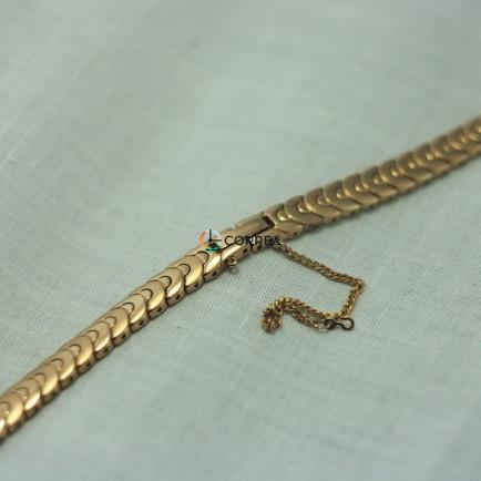 Браслет для женских часов RM 5130 Romanson BR-013 - 9