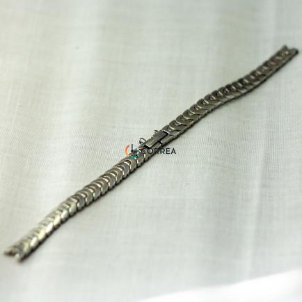 Браслет для женских часов RM 5130 Romanson BR-013 - 8