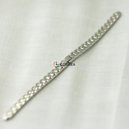 Браслет для женских часов RM 4121 Romanson BR-026 - 4