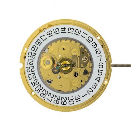 Механизм ETA 255.441 - 3