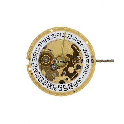 Механізм ETA 256.041 - 3