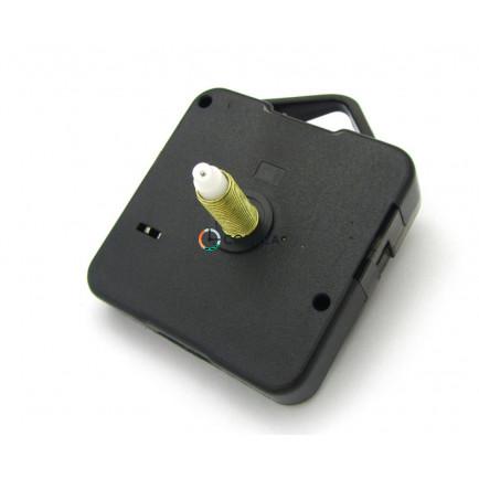 Механізм для настінного годинника безшумний MN-003 - 3