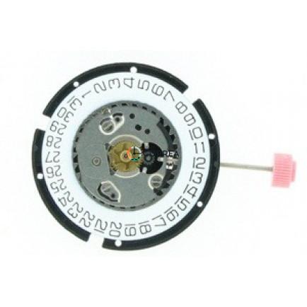 Механизм ISA 317/103 - 3
