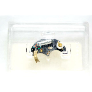 Электронный модуль 9600 для механизма Omega 1353