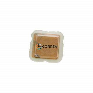 Крепеж циферблата  9034 для механизма Omega 1380 (ETA-ESA 956.032)
