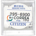 Аккумулятор Citizen 295-69 - 1