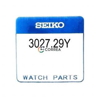 Аккумулятор Seiko 3027.29Y