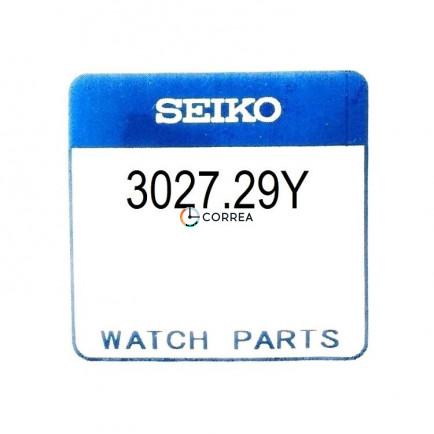 Акумулятор Seiko 3027.29Y BA-002 - 3