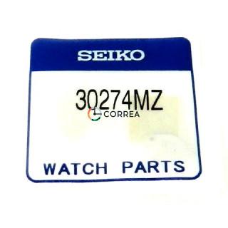 Аккумулятор Seiko 30274MZ