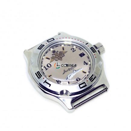 Часов восток репассаж стоимость ярославль часы ломбард