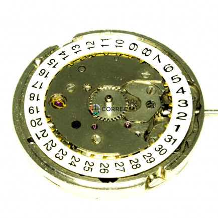 Механизм Chinese Automatic ZLN 0387L - 3