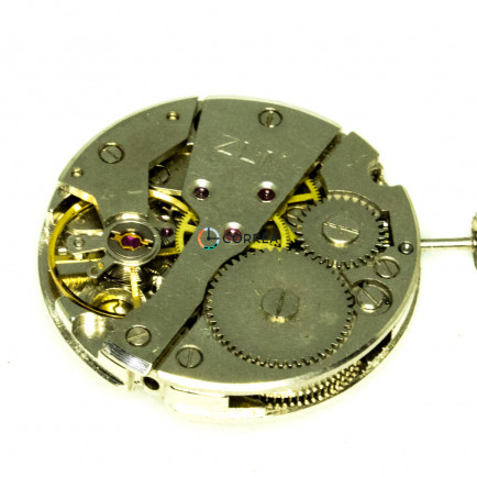 Механизм Chinese Automatic ZLN 0387L - 4