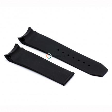 Ремешок для часов Omega Seemaster RKO-001 - 7