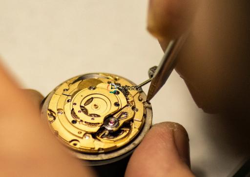 Репассажа часов стоимость часа ломбард отрадное 24